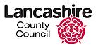 Lancs CC logo.png