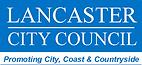 Lancaster CC logo.png
