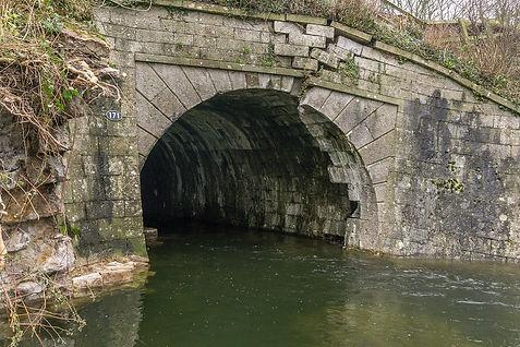 Aqueduct image.jpg