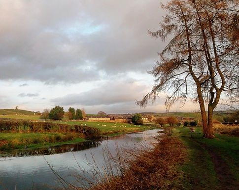 Lancaster Canal image.jpg
