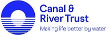 CRT logo.png
