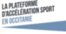 Plateforme_accélération_sport.png