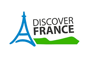 discover france.png