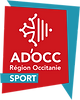 LOGO-ADOCC_SPORT.png