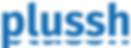 Logo-Plussh-sans-baseline.png
