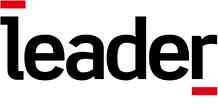 Leader LR