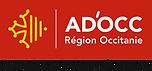 logo-ad'occ.png