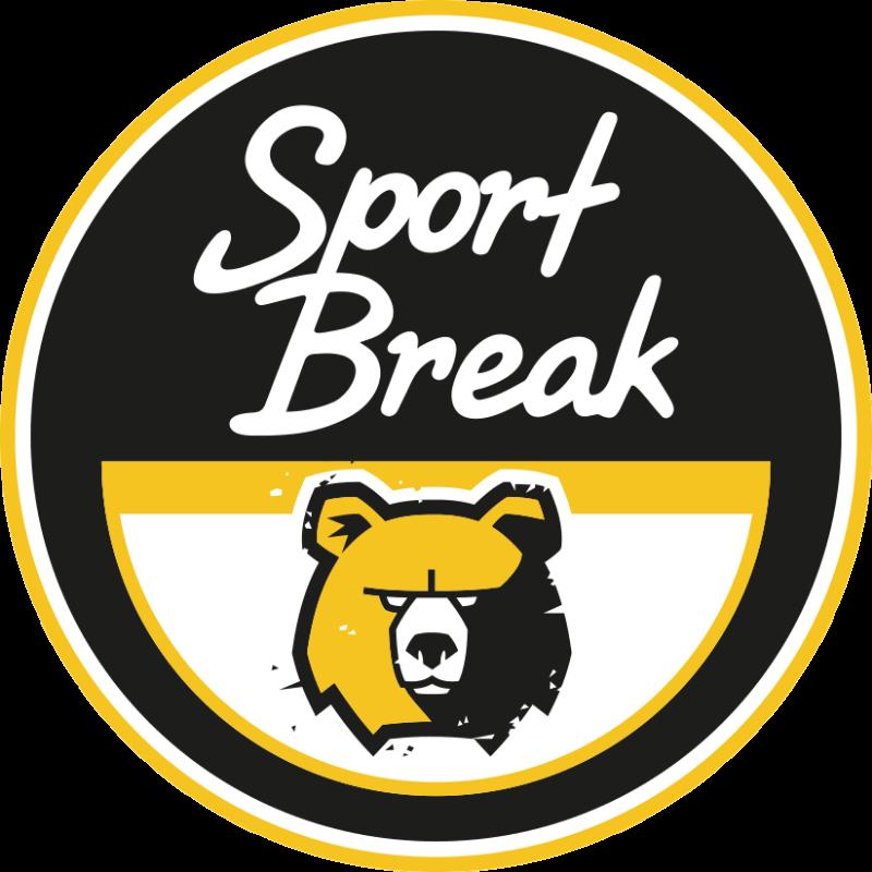 Logo-SB-good-1