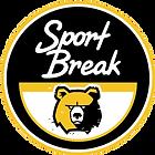 Logo SB_3x.png