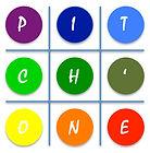 Pitch'One Logo 2019 02.jpg