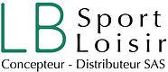 logo LB.jpg