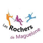 les_rochers_maguelone_HD-2.jpg