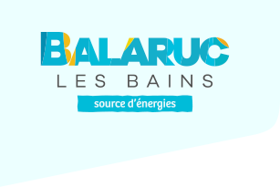 BALARUC LES BAINS