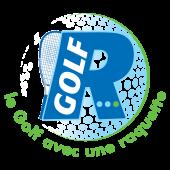 Logo RGOLF