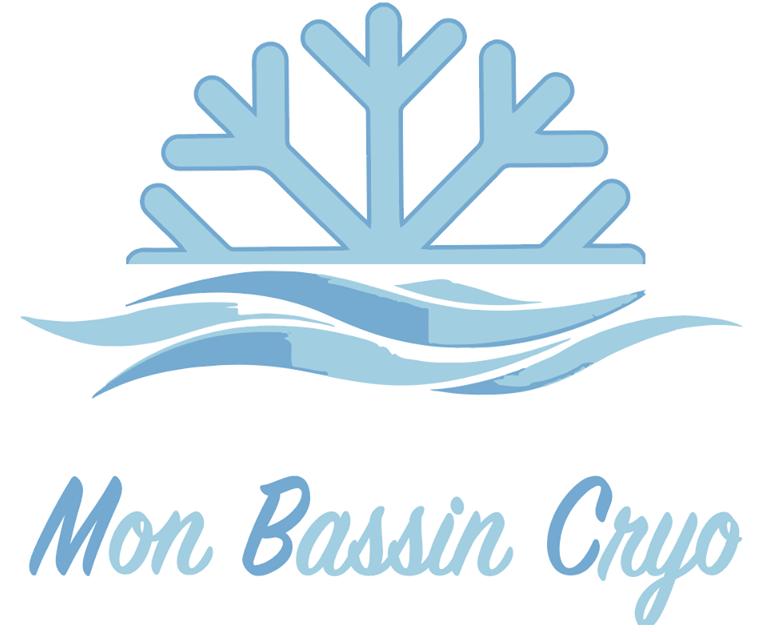 MON BASSIN CRYO