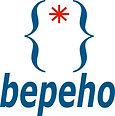 bepeho-logo-hr.jpg