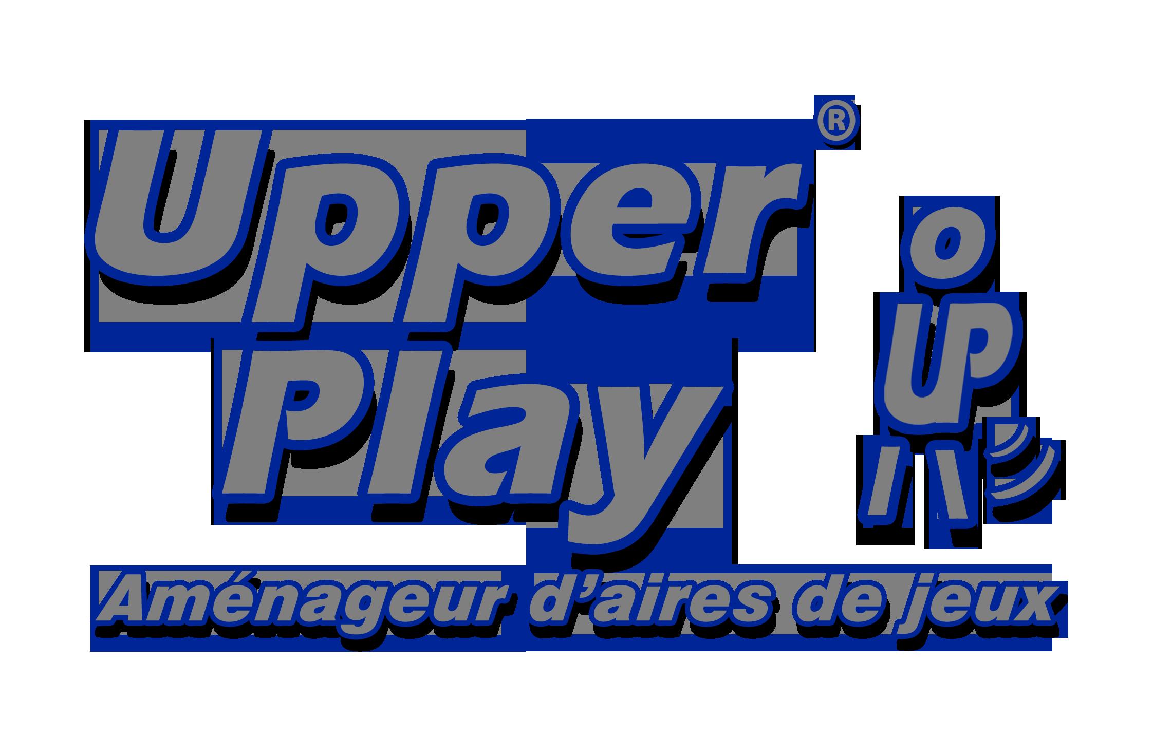 upper play