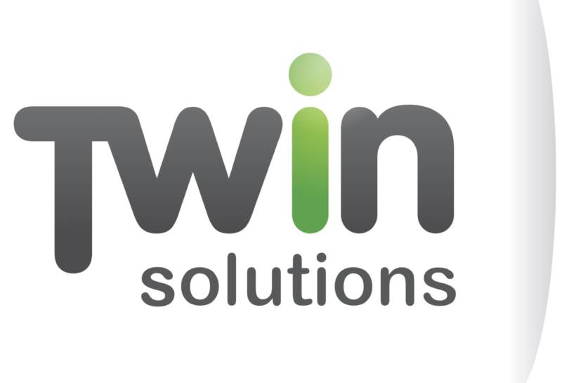 Twin-Solutions