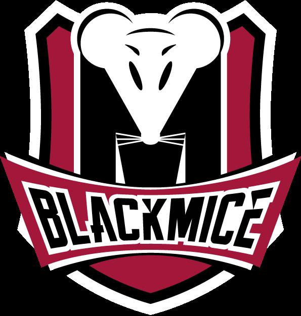 Logo Blackmice