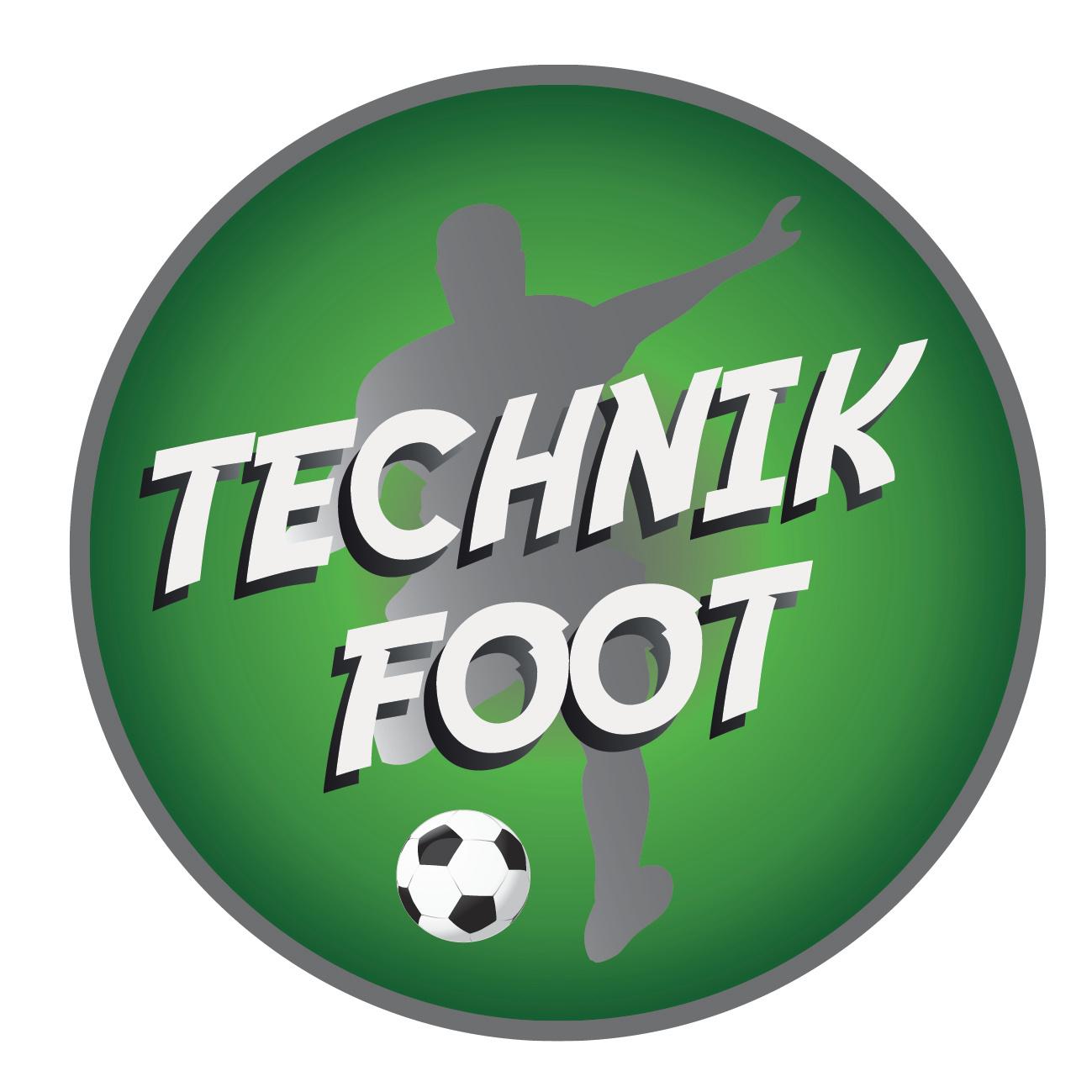technikfoot