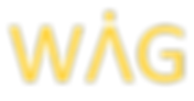 logo_wag_alpha.png