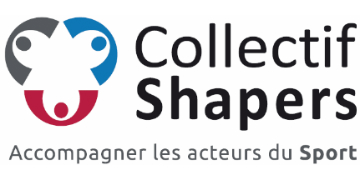 COLLECTIF SHAPPERS