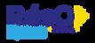 logo-reso-incubateurspepinieres+ (002).png