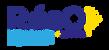 logo-reso-incubateurspepinieres+ (002).p