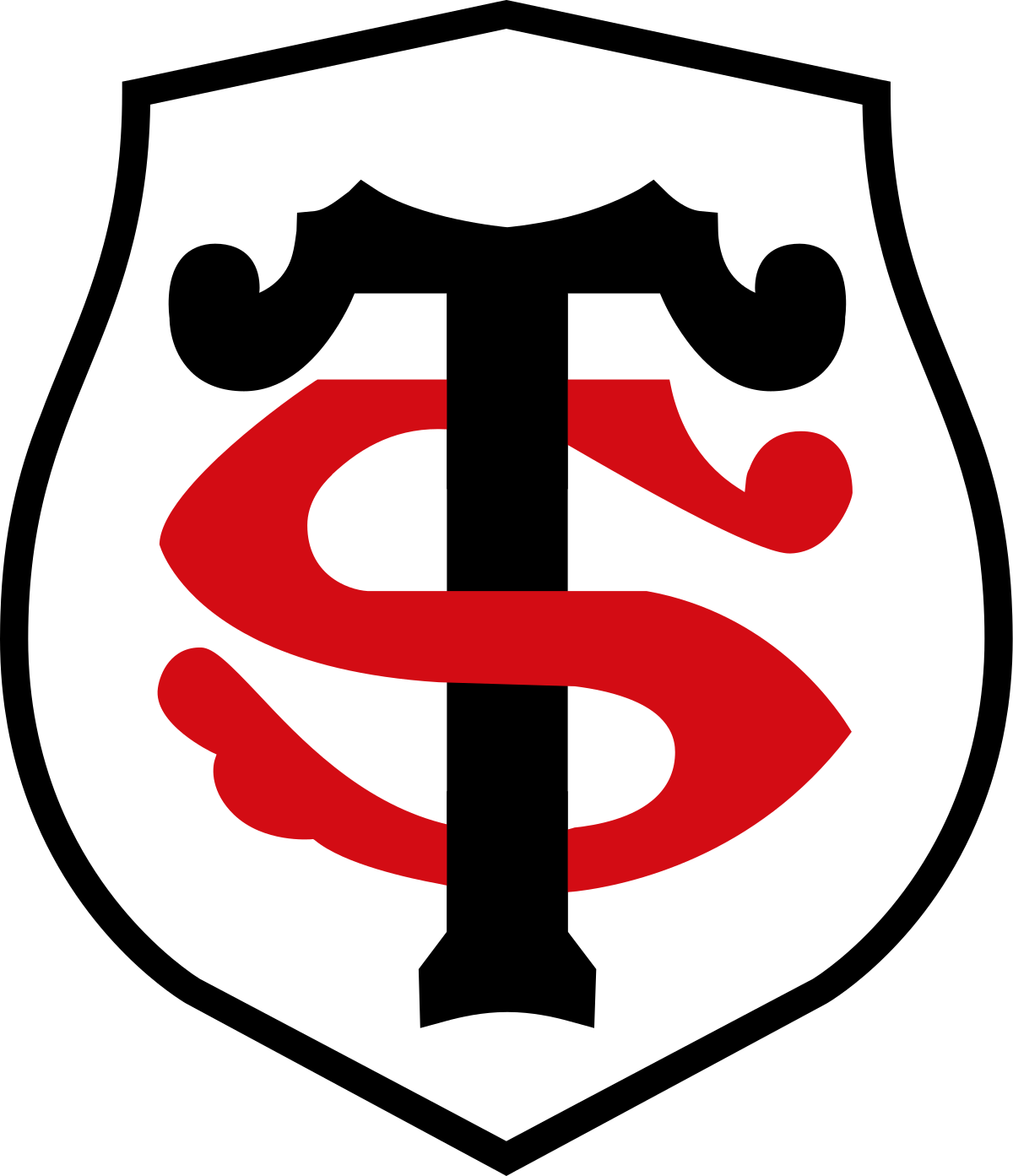 1200px-Logo_Stade_Toulousain_Rugby.svg