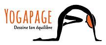 Logo_300dpi_Entete.jpg