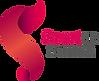 Sportup-logo-header.png