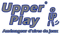 Logo_Upper_Play_v8.jpg
