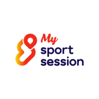 MY SPORT SESSION