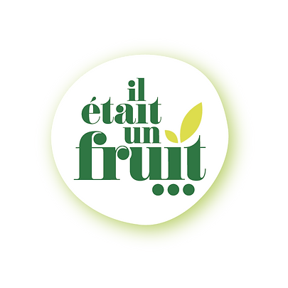 Iletaitunfruit.png