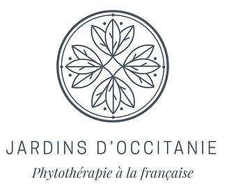 logo-jardins-d-occitanie.jpg