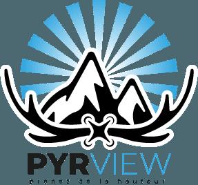 PYRVIEW (ELIOTTEVENTS)
