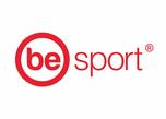 Besport-logo.png