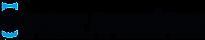 sport-strategies-big-logo-1.png
