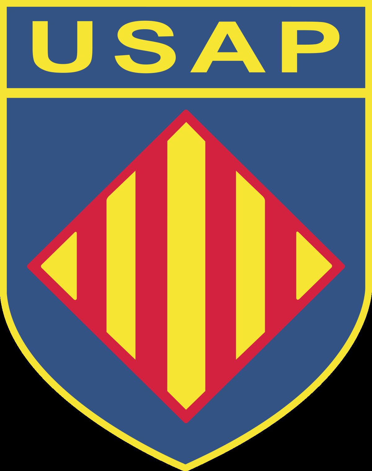 1200px-Logo_USA_Perpignan_2017.svg