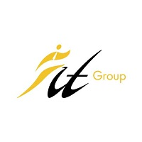 fitgroup