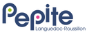 Logo PEPITE sans fond.png