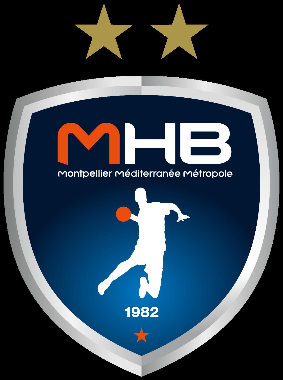 1200px-Montpellier_Méditerranée_Métropol