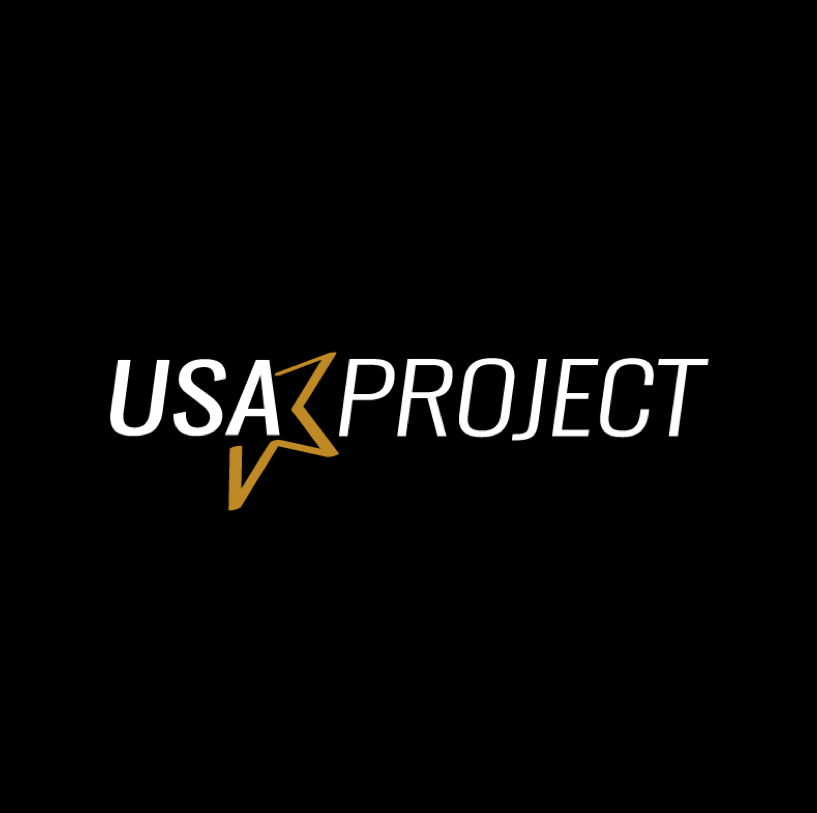 USA PROJECT