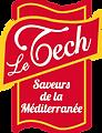 TECH_FLAT_FLAMMES_SAVEURS.png
