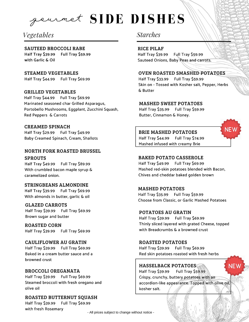 Catering Menu 2019 (15).png