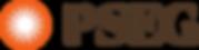 PSEG_logo.svg.png