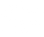 PE-Header-Logo-480w.png