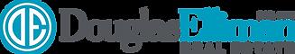 elliman_logo.png