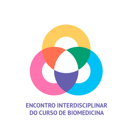 logobiomedicina_orig.png