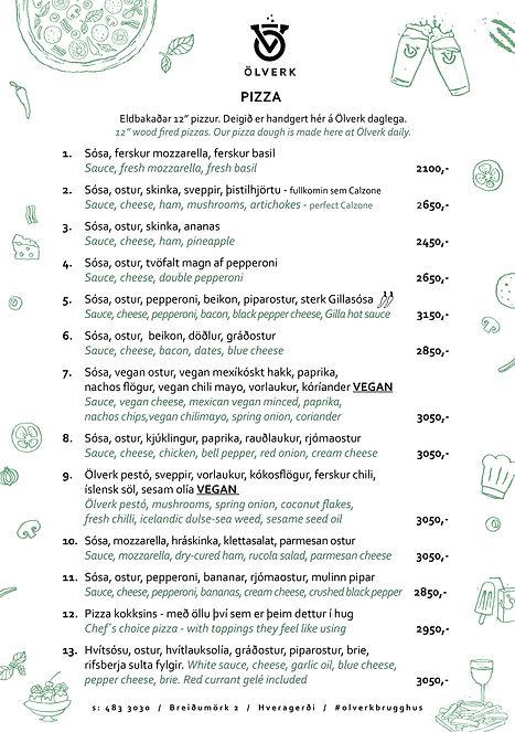 matsedill mai2021-pizza1.jpg